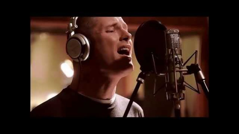 Sound City Soundtrack (feat. Corey Taylor, Dave Grohl, Rick Nielsen, et al) - From Can to Can't