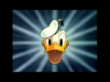 DESENE ANIMATE IN ROMANA DONALD DUCK CARTOONS! CHIP AND DALE, MICKEY MOUSE, PLUTO ! Low