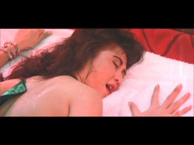 Seba Landro - Heladeria Del Oeste (Virgins from hell version)