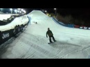 The Best of Snowboard Big Air - Winter X Games