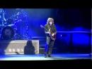 Queen Extravaganza - Marc Martel Bohemian Rhapsody