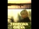 Tereona galva filma 1982 Latviešu kino filmas pilnās versijas