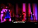 Моцарт Рок опера - Le bien qui fait