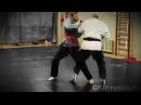 Боевое искусство Джит Кун До
