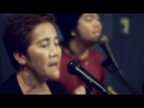 Nothings gonna stop us now (Starship) cover by Lola Fe & Roadfill