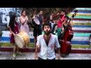 Collectif Medz Bazar 'Ariur Ar 'Ariur 2014