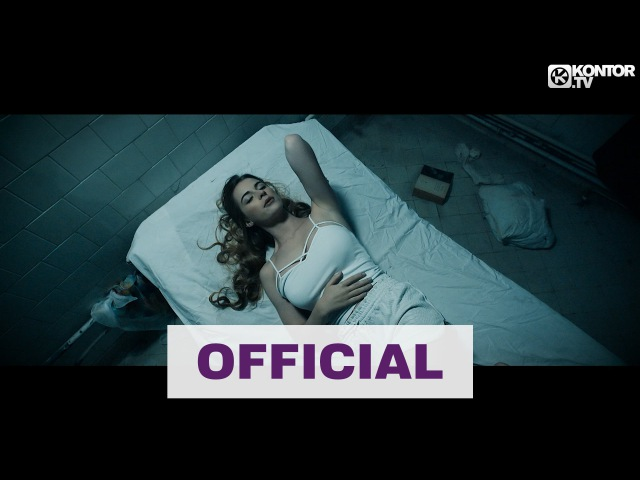 Lea Rue - Sleep, For The Weak! (Lost Frequencies Remix) (Official Video HD)