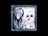 Demona Mortiss - Confide In Me