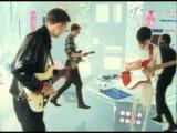Orange Juice - Rip it Up (Official Video)