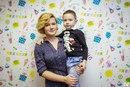 Ольга Егорова фото #39