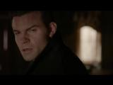 Древние / Первородные (3 сезон, 13 серия) / The Originals (2015) Kerob