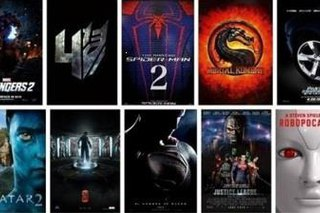 смотреть фильмы 2015 новинки которые уже вышли триллеры ужасы