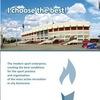 """""""Стадион Химик"""" - официальная группа вконтакте"""
