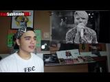[RUS] FTISLAND - PRAY MV Reaction | РЕАКЦИЯ НА КЛИП