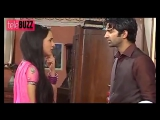 Arnav Khushis MARRIAGE CONTRACT OVER in Iss Pyaar Ko Kya Naam Doon 25th July 2012