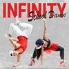 INFINITY танцевальная школа