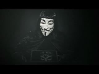 Кибер Беркут | Видео Обращение к Игил