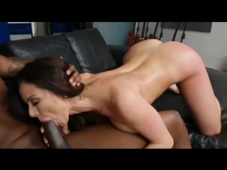 Kendra Lust-big black cock