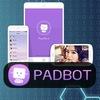 PadBot