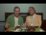 Клетка для чудаков  La Cage aux folles  Il Vizietto (1978)  Кинокомедия, Комедия
