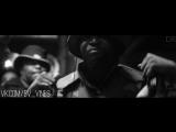 Harrison Barnes & Method Man – Straight Gutta (feat. Redman, Hanz On & Streetlife)