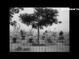Oliver Heldens ft. RUMORS - Ghost