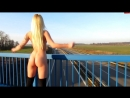 Секс на мосту  Немецкое Порно  Lucy Cat  18  Эротика  Секс  Молоденькие  Шлюха  brazzers  пикап  x-art  Минет