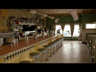 Inside Fargo: Creating 1979