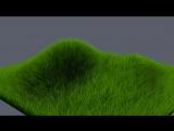 трава жи есть с ветром баля