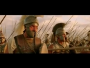 Battle of Gaugamela Full Battle Scene - Alexander Film (720p) - YouTube