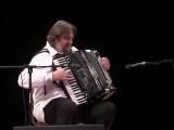 Grigoros Diniku - Martovsko oro  Trio iz Srbije,deo sa nastupa u Samarskoj filharmoniji (Rusija) mart 2013.godine