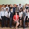 """8 """"А"""" класс!!!=))) Школы номер 14))))"""