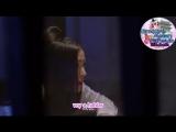 Go Princess Go Capitulo 4/Empire Asian Fansub