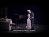 Национальный театр. ГАМЛЕТ_ КАМБЕРБЭТЧ — прямая трансляция 15 октября 2015