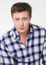 Александр Давыдов фото #20