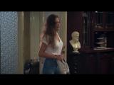 Безумно влюбленный  Innamorato pazzo (1981) Супер комедия