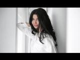 Shahzoda - Rahmat hayot _ Шахзода - Рахмат хаёт (music version)