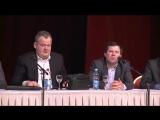 Первая Всероссийская конференция АТОЛ Все о ЕГАИС