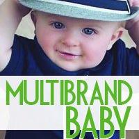 multibrand_baby