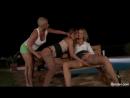 FullyClothedPissing-Golden_rai n_after_the_midnight (Nicole Vice, Rachel La Rouge, Regina)