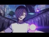 Hanzo Urushihara Lucifer AMV [720p]