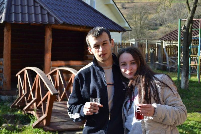 Анічка Дівчинка-Квіточка   Львов