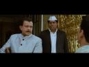 Полный дом 2 _ (Индия) (2012)  (Radio SaturnFM www.saturnfm.com)