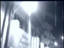 Mr.Credo HSH-Bola [Оfficial video] 1997