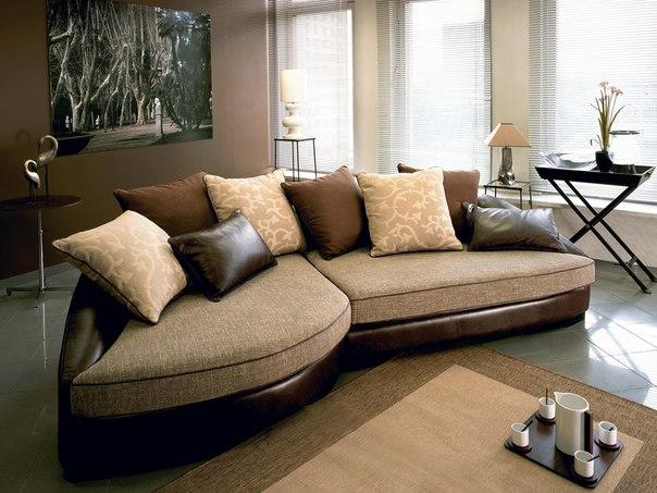 Диваны  каталог и цены мебель молл