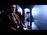 «Страна теней» (1993): Трейлер