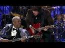 The Thrill Is Gone - B.B.Kng Richie Sambora