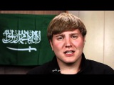 Re: Hello Saudi Arabia (arabic subtitles)