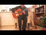 Domenico Cimarosa - Sonata B minor