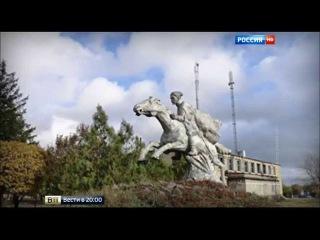 Хмельницкий, Жуков, Чапаев: Украина вычеркивает из истории легендарные имена